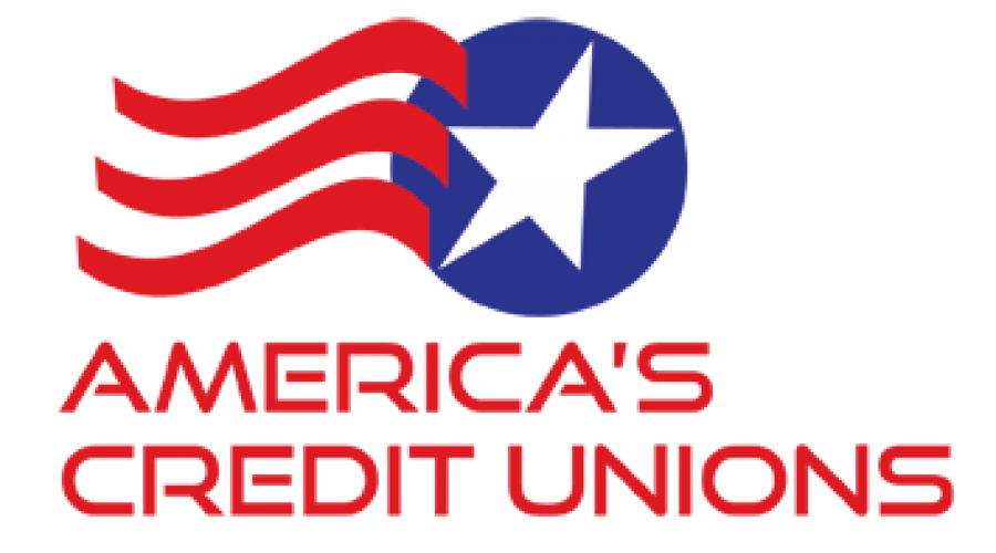 ACUMA Helps Credit Unions Carry Message to NAR