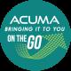 ACUMA 2020 Annual Conference Hero Videos